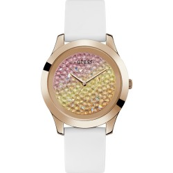 RELOJ GUESS CRUSH