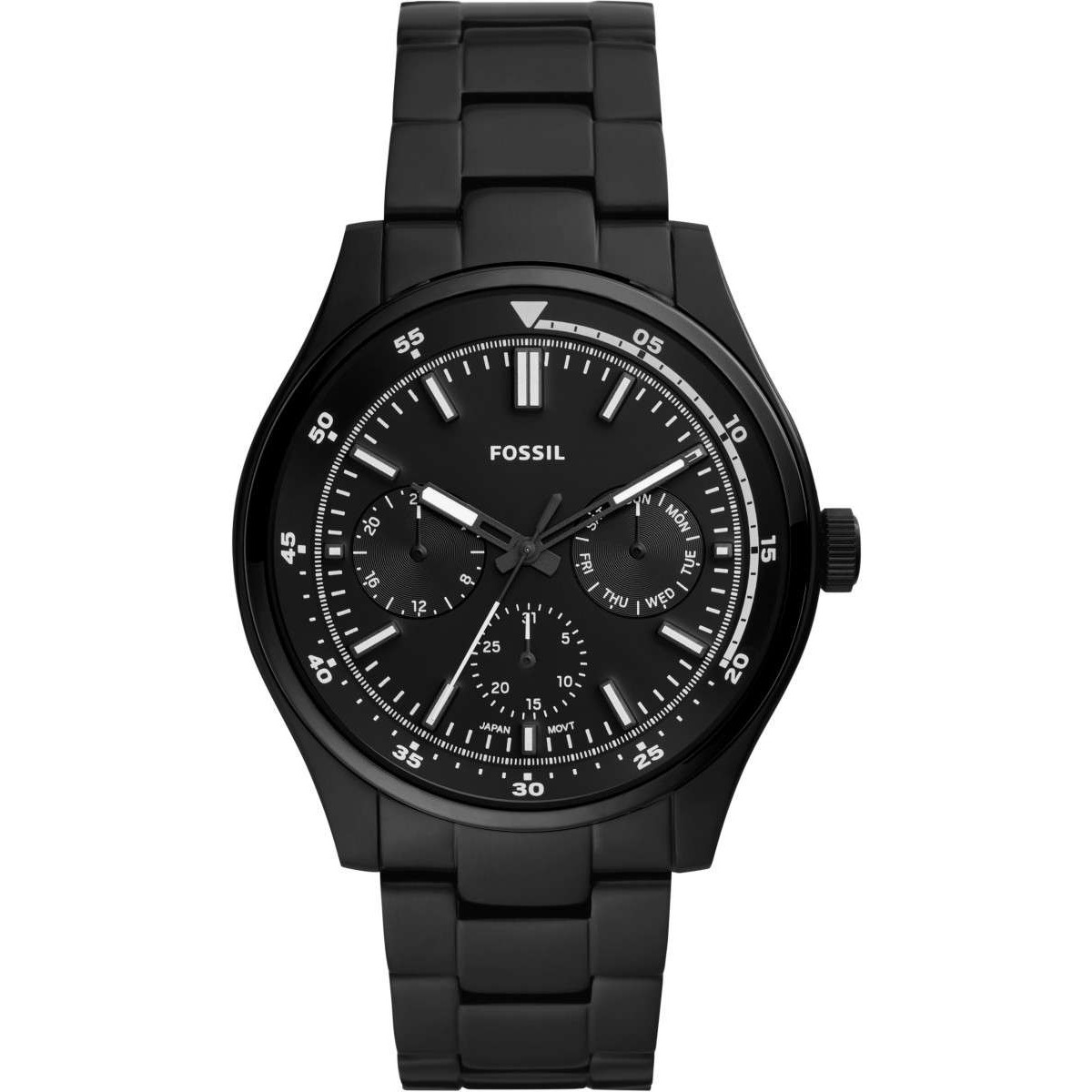 https://www.gaberjoyeria.com/5102-thickbox_default/reloj-fossil-belmar.jpg