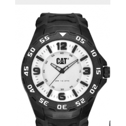 RELOJ CAT MOTION