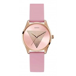 RELOJ GUESS MINI IMPRINT