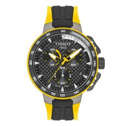 RELOJ TISSOT T-RACE CYCLING