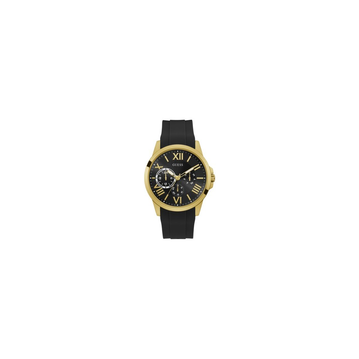 https://www.gaberjoyeria.com/5465-thickbox_default/reloj-guess-orbit.jpg