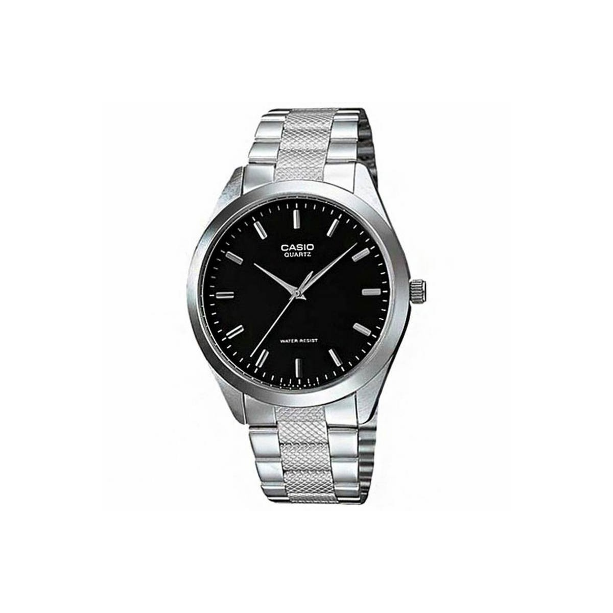 https://www.gaberjoyeria.com/5724-thickbox_default/reloj-casio.jpg