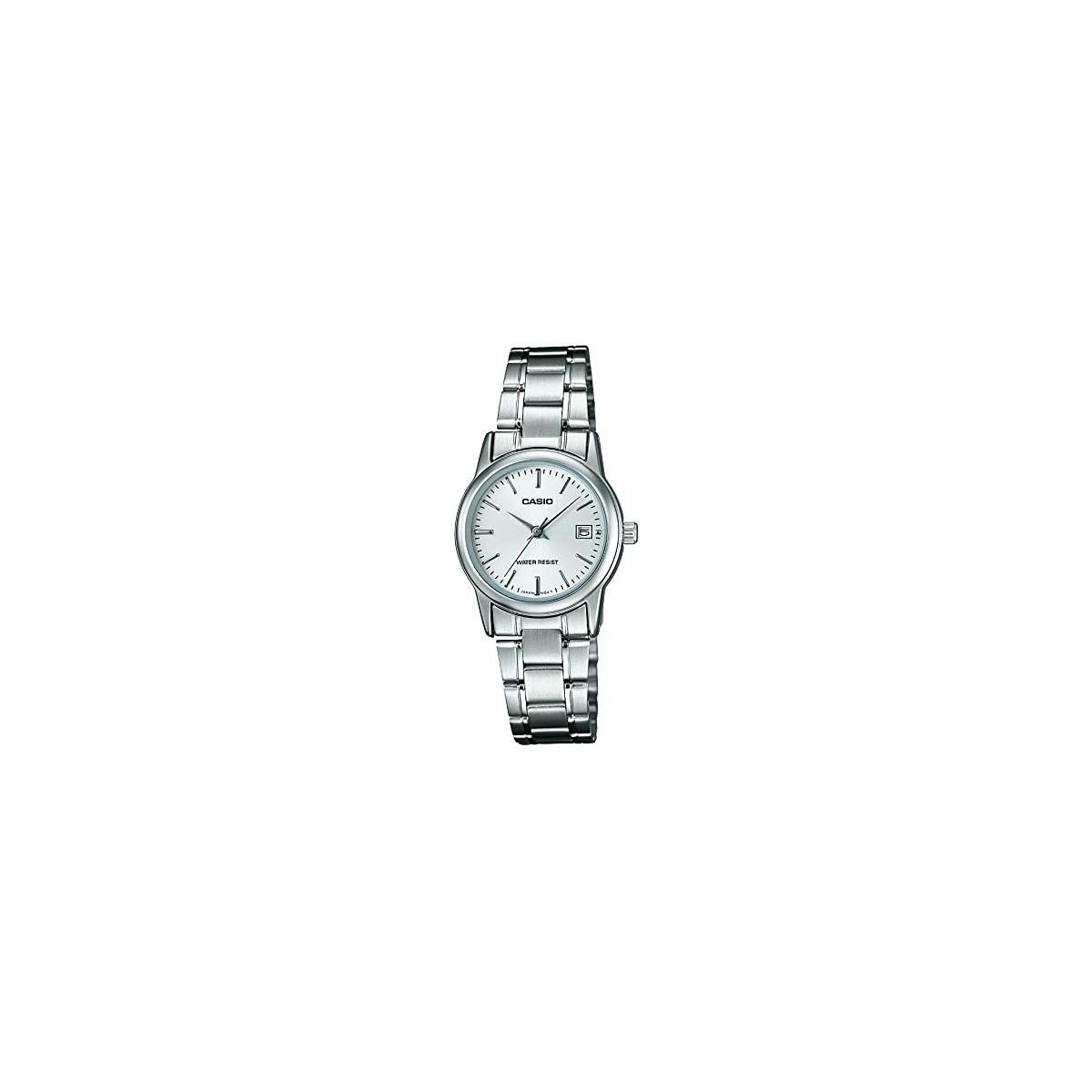 https://www.gaberjoyeria.com/5725-thickbox_default/reloj-casio.jpg