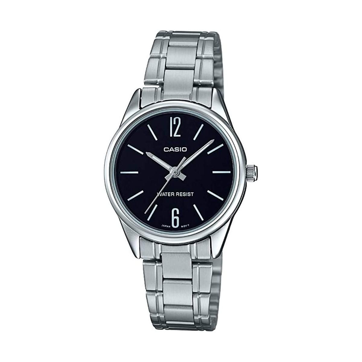 https://www.gaberjoyeria.com/5726-thickbox_default/reloj-casio.jpg