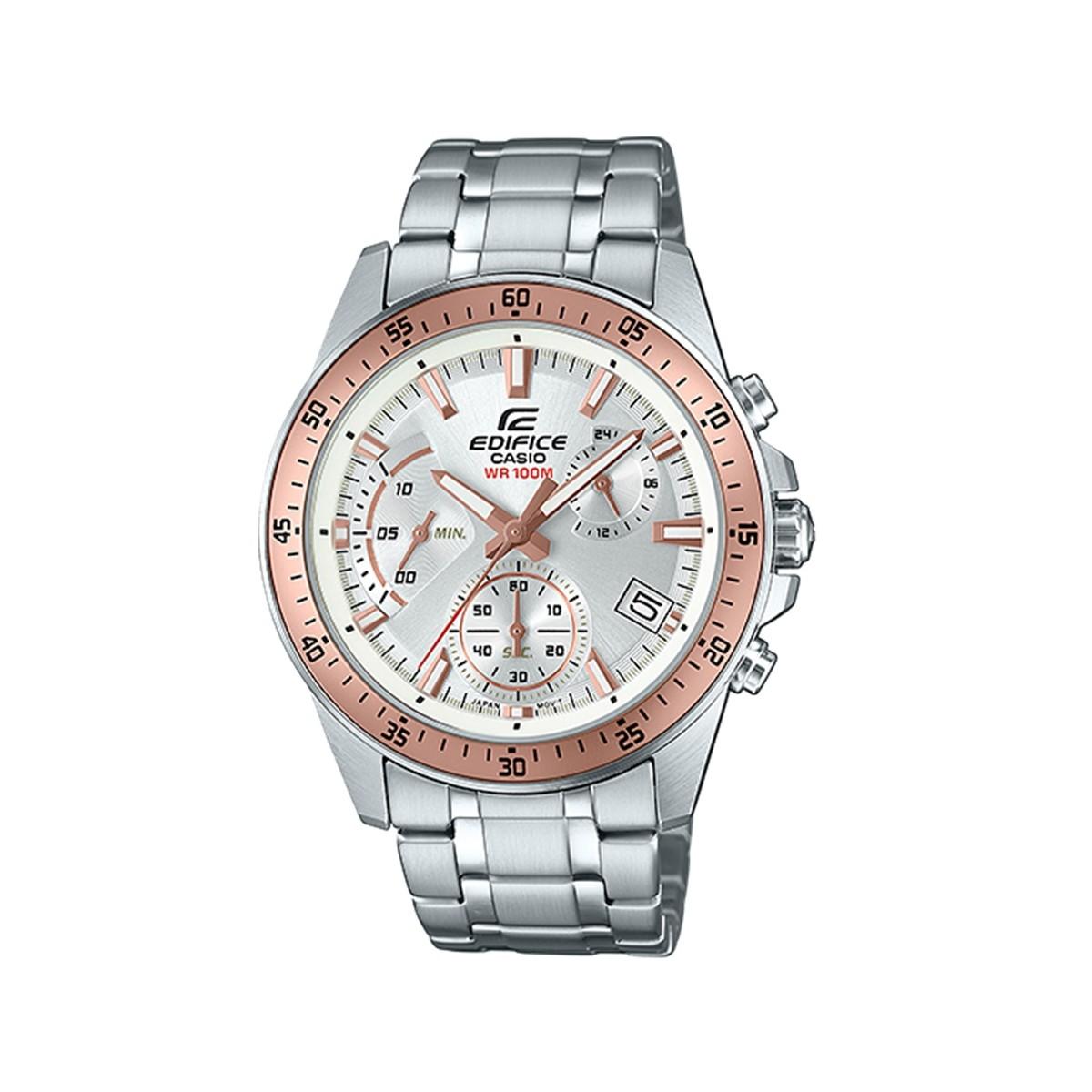 https://www.gaberjoyeria.com/5729-thickbox_default/reloj-casio.jpg