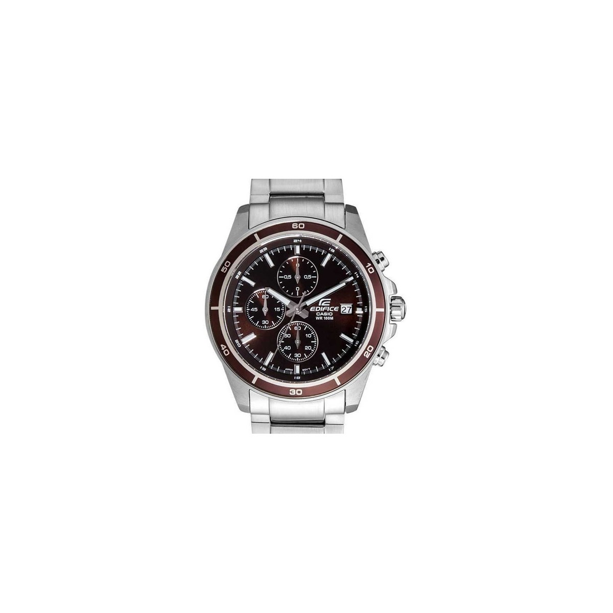 https://www.gaberjoyeria.com/5730-thickbox_default/reloj-casio-edifice.jpg