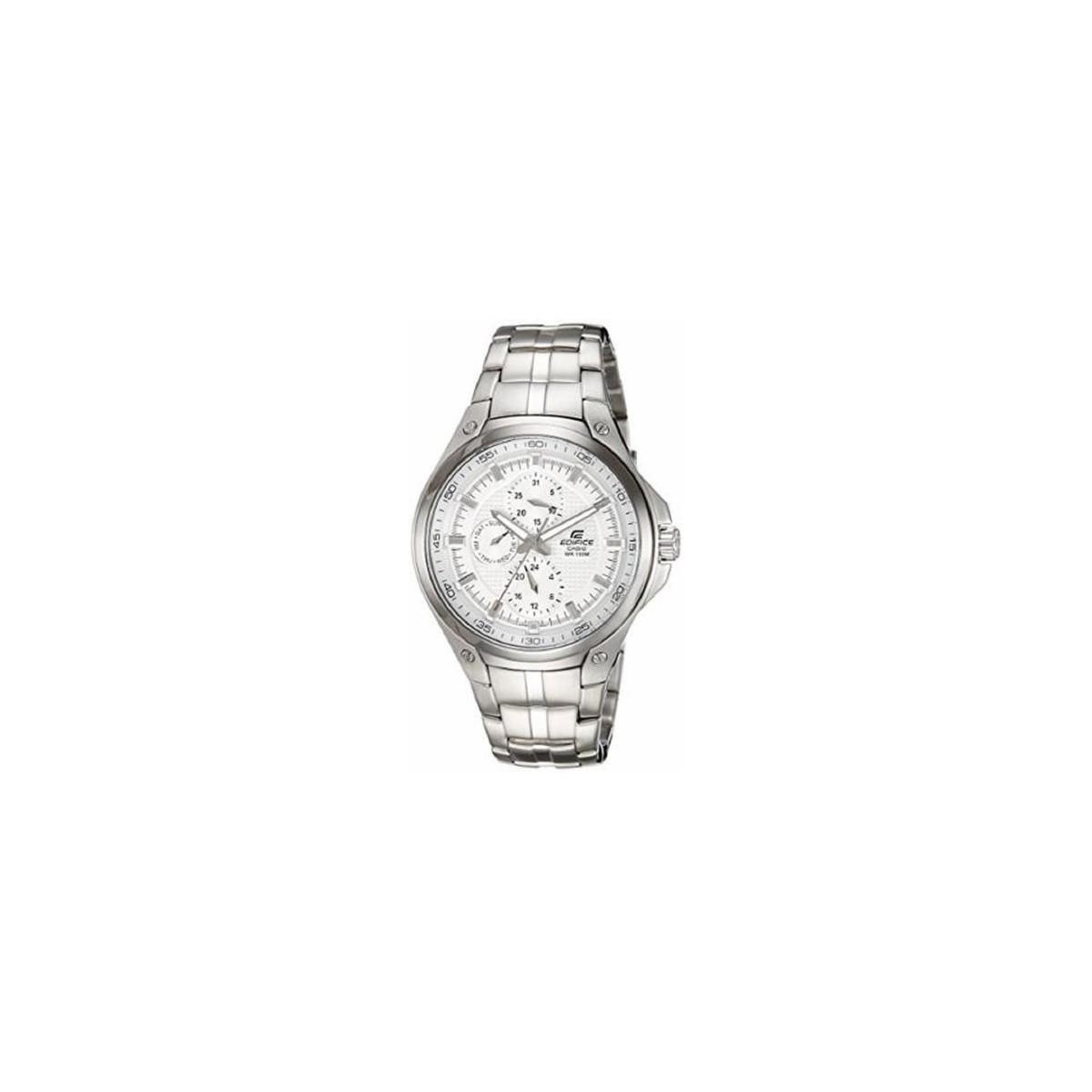 https://www.gaberjoyeria.com/5731-thickbox_default/reloj-casio-edifice.jpg