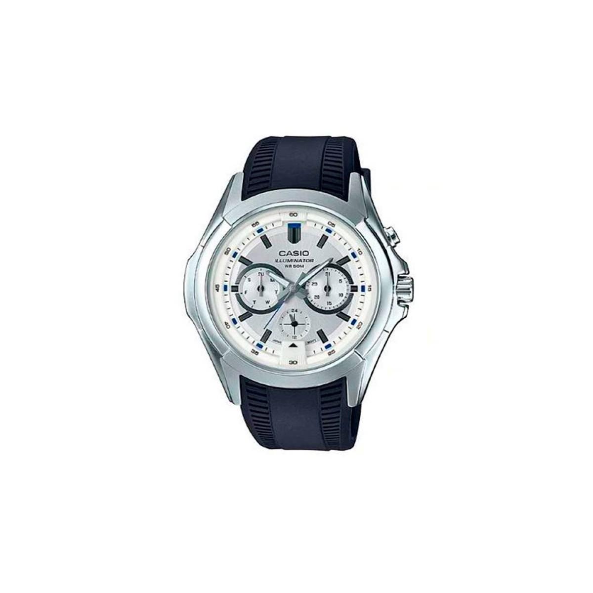 https://www.gaberjoyeria.com/5735-thickbox_default/reloj-casio.jpg