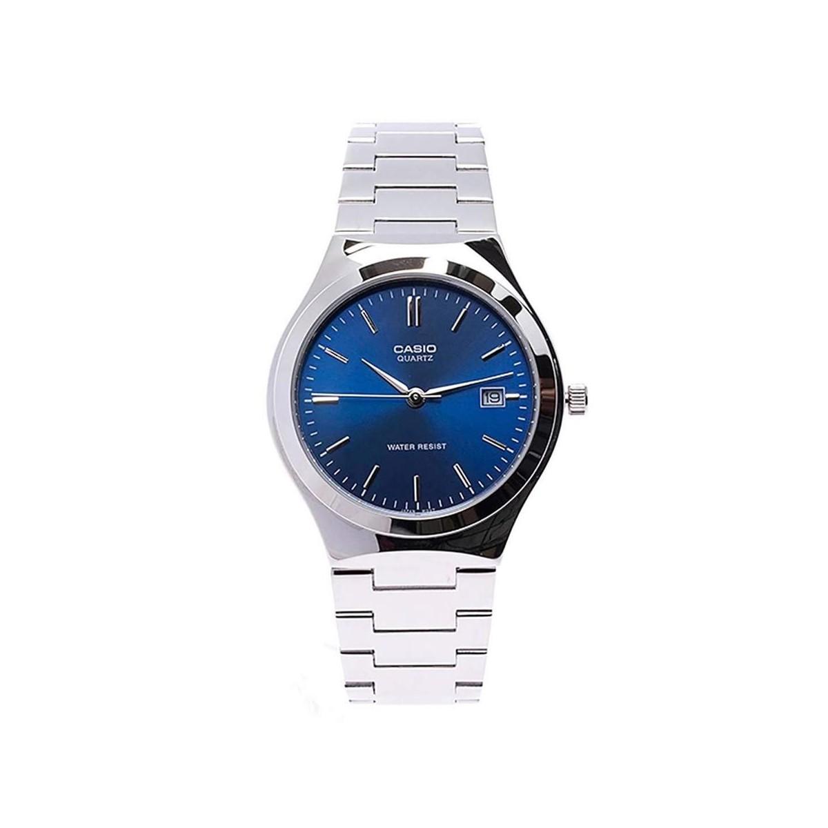 https://www.gaberjoyeria.com/5736-thickbox_default/reloj-casio.jpg