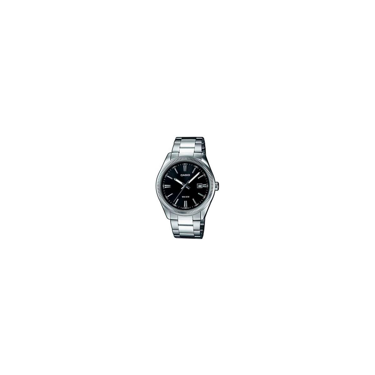https://www.gaberjoyeria.com/5738-thickbox_default/reloj-casio.jpg