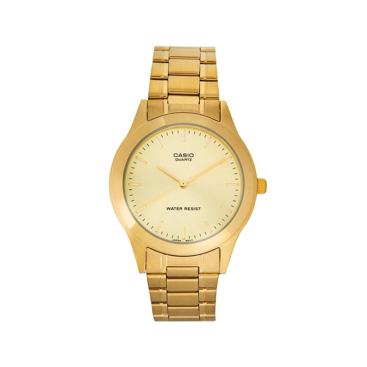 https://www.gaberjoyeria.com/5739-thickbox_default/reloj-casio.jpg