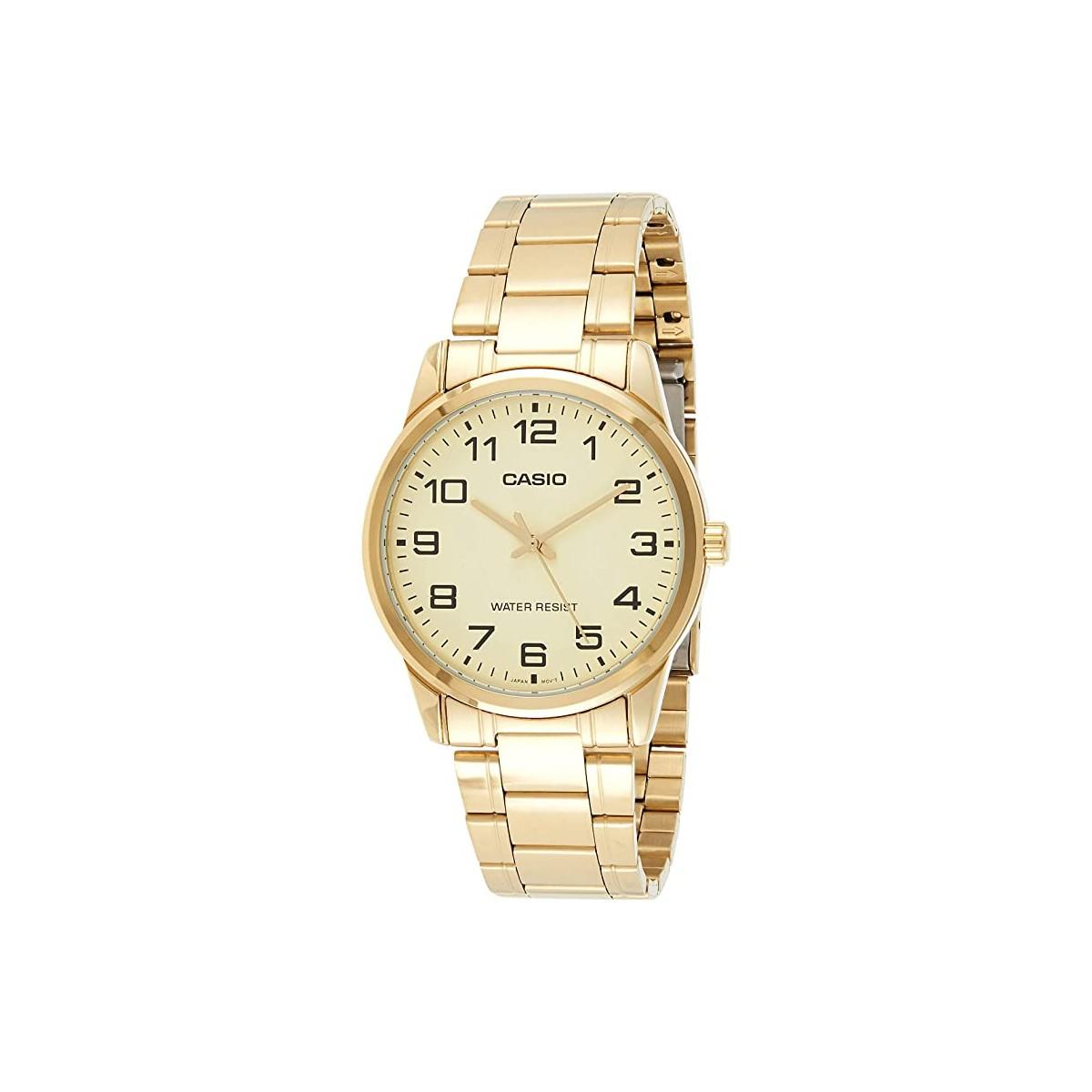 https://www.gaberjoyeria.com/5740-thickbox_default/reloj-casio.jpg