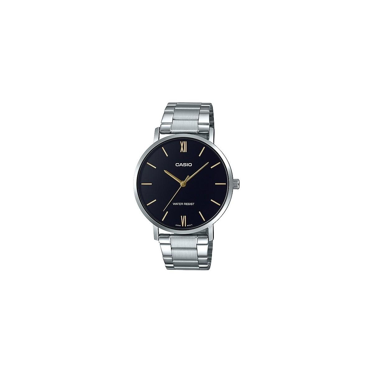 https://www.gaberjoyeria.com/5875-thickbox_default/reloj-casio-.jpg