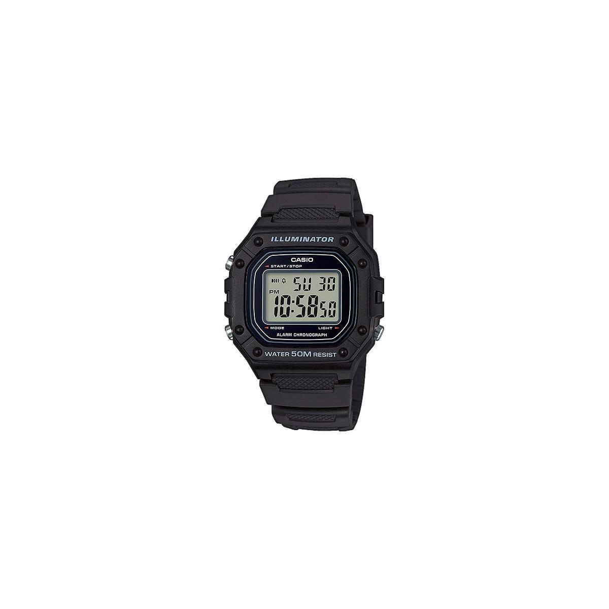https://www.gaberjoyeria.com/5879-thickbox_default/reloj-casio-.jpg