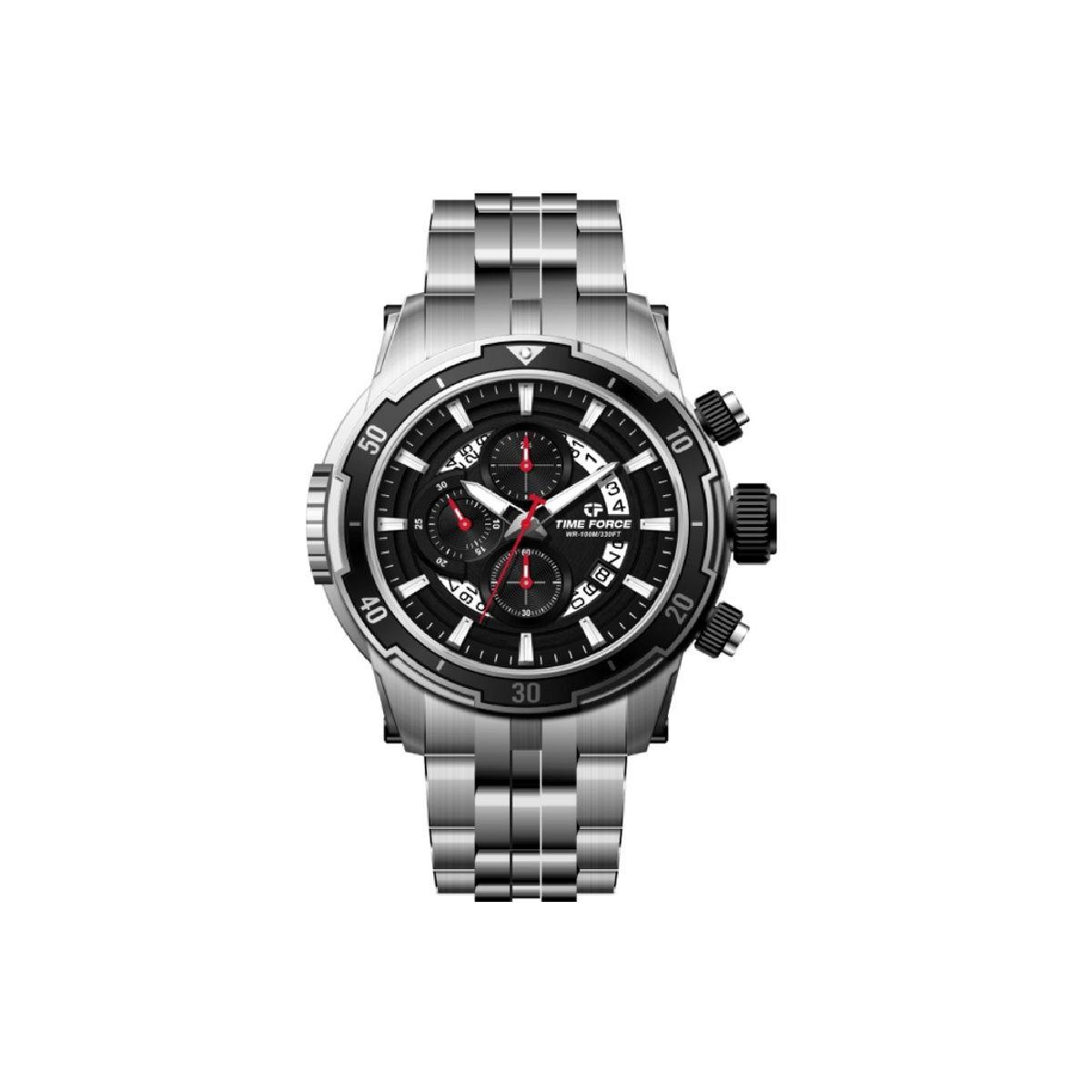 https://www.gaberjoyeria.com/5957-thickbox_default/reloj-time-force-.jpg