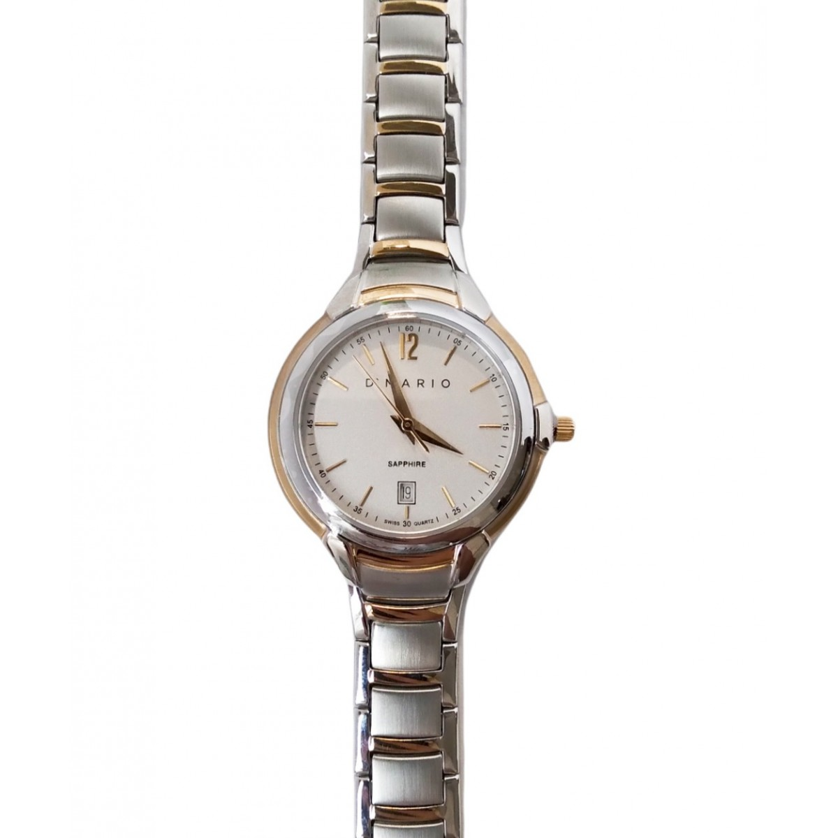 https://www.gaberjoyeria.com/6051-thickbox_default/reloj-dmario-.jpg