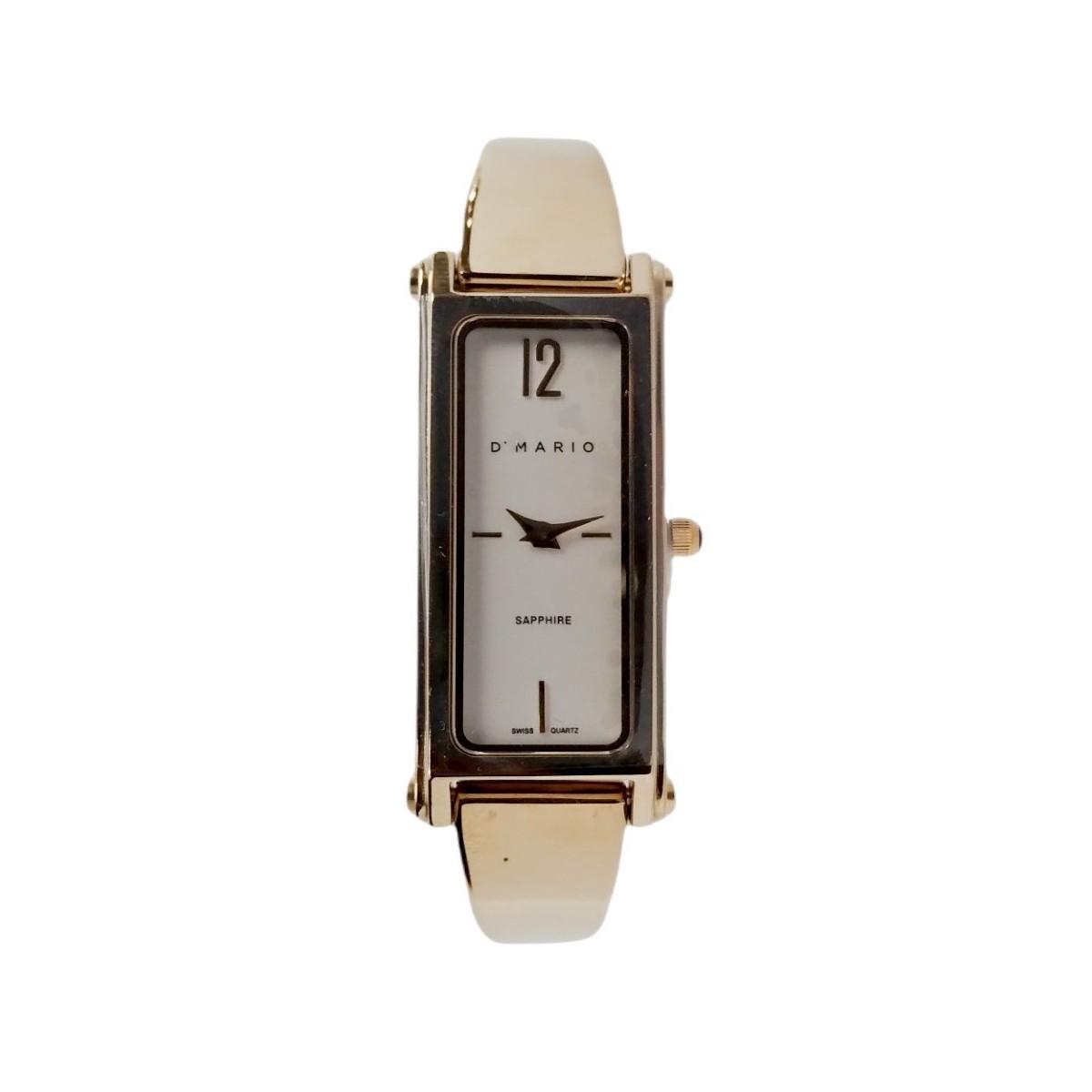 https://www.gaberjoyeria.com/6068-thickbox_default/reloj-dmario-.jpg