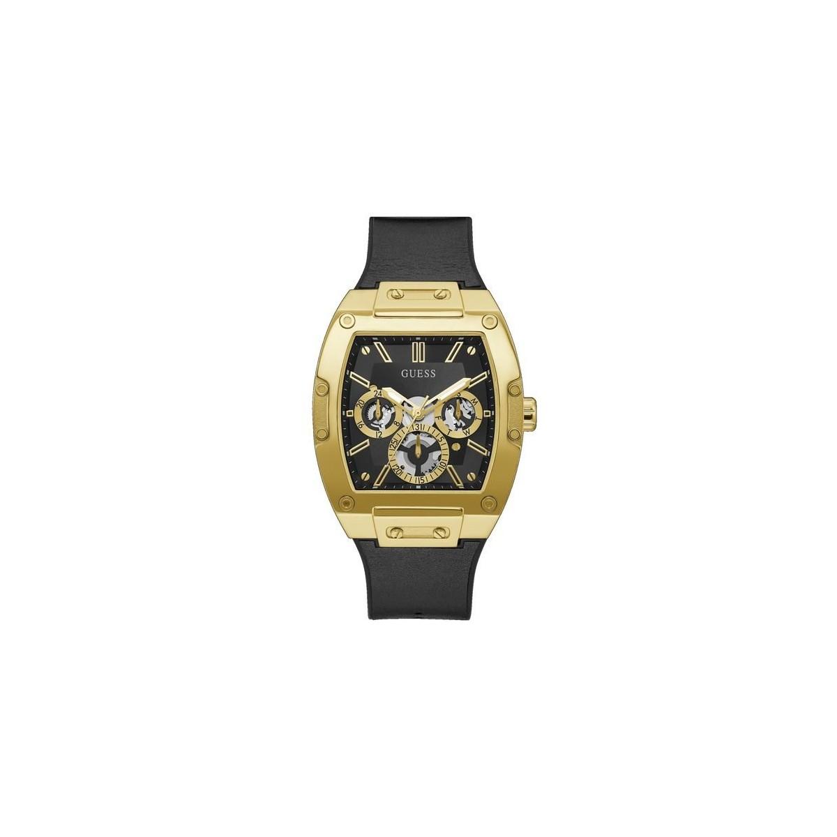 https://www.gaberjoyeria.com/6295-thickbox_default/reloj-guess-phoenix.jpg