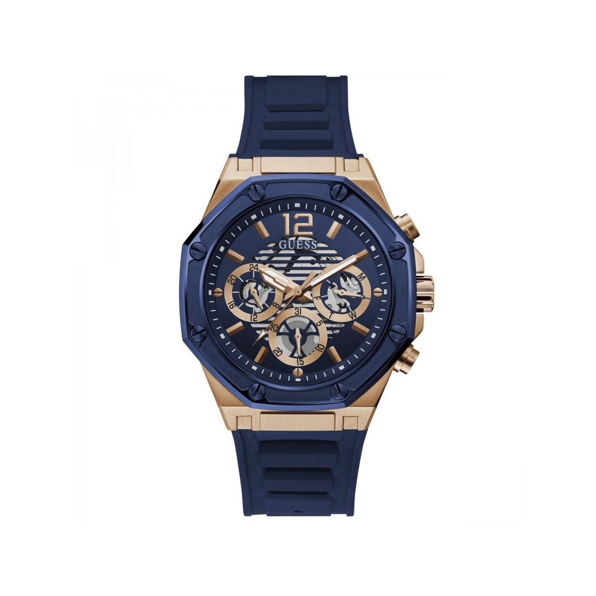 https://www.gaberjoyeria.com/6299-thickbox_default/reloj-guess-momentum.jpg