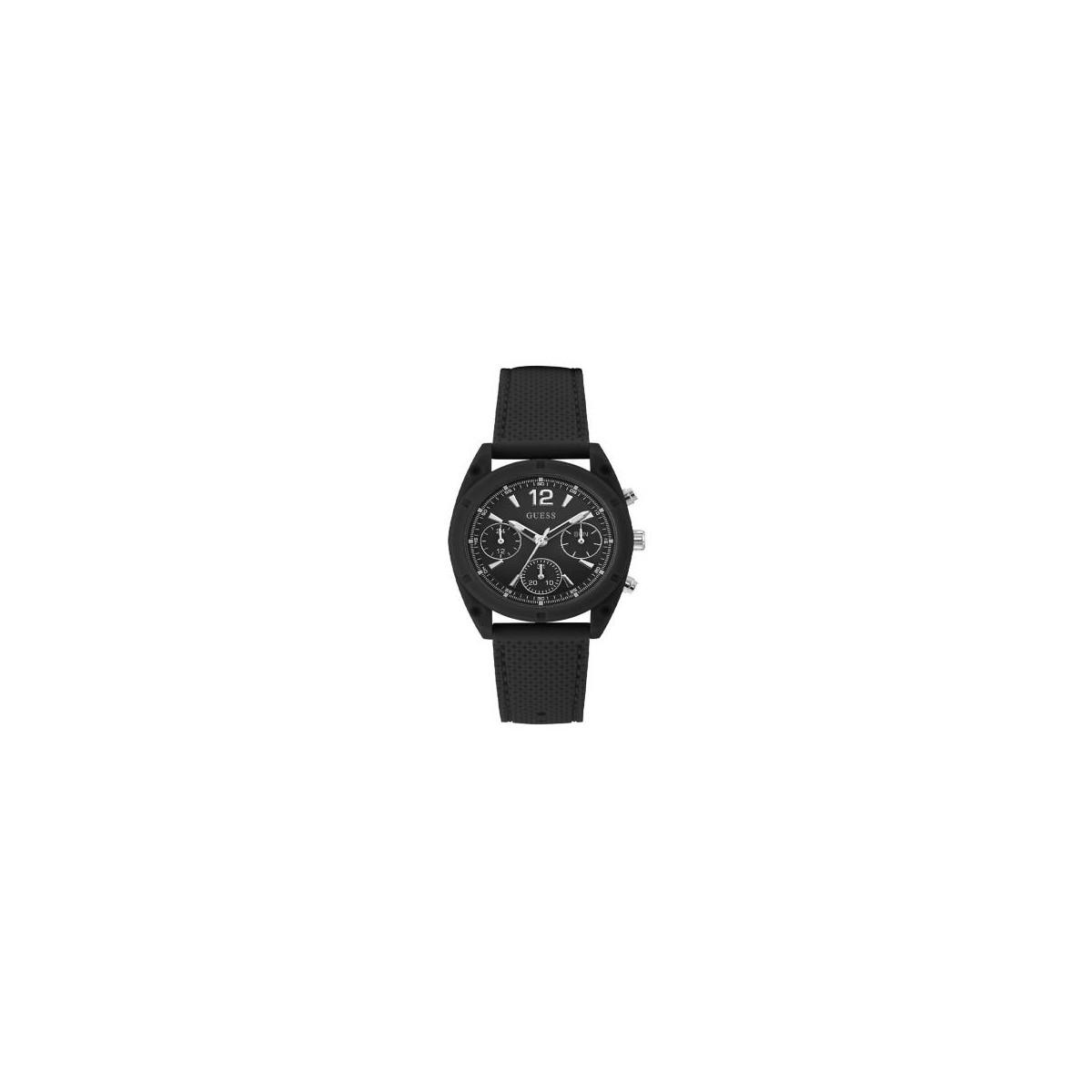 https://www.gaberjoyeria.com/6302-thickbox_default/reloj-guess-dart.jpg